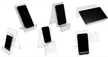 Supports téléphone portlable/smartphone