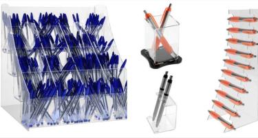 Porte-stylos